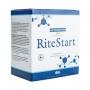 4Life Transfer Factor® Rite Start Unisex Formula