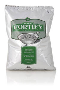 4Life Fortify™ nutritional meal pack - single