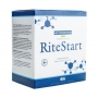 4Life Transfer Factor® Rite Start Unisex Formula